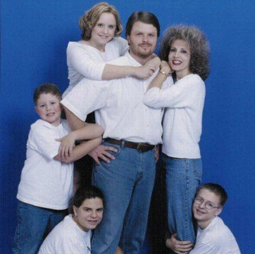 awkward_family_photos_87-1.jpg