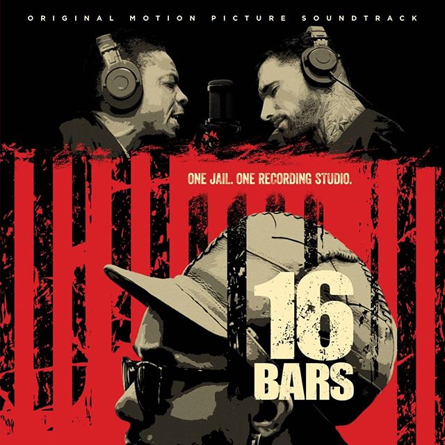 16 Bars Soundtrack set for worldwide release November 2019!  #16barsthefilm #hiphop #conscioushiphop #countryblues #criminaljusticereform #music #jail #prison #documentary #documentaryfilm #film #soundtrack #virginia #arresteddevelopmentmusic #lyrics  #countrymusic #addiction recovery #mentalhealthawareness #motherhood #reentry #vinyl #collectorseditions #returningcitizens