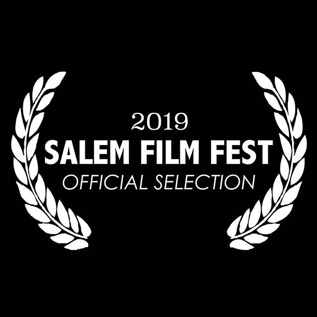 #salemmassachusetts #salemfilmfest #16barsthefilm #hiphop #prison #jail #countryblues #recidivism