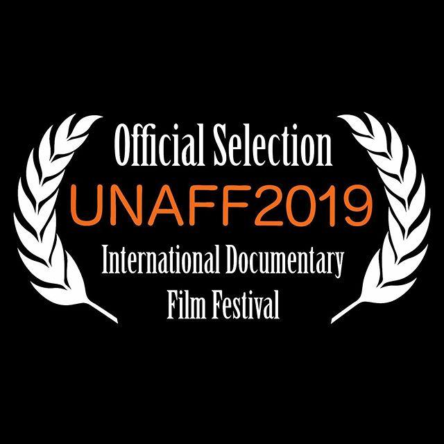 #unaff #unitednations #stanforduniversity #documentary #scalesofjustice #criminaljusticereform #returningcitizens #musicdocumentary