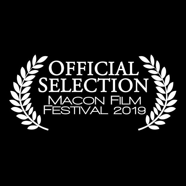 This weekend! Saturday and Sunday screenings at the Douglass Theater and the  @capitol_macon  #16barsthefilm #maconfilmfestival