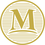 Moseley-M_gold_150x150.png