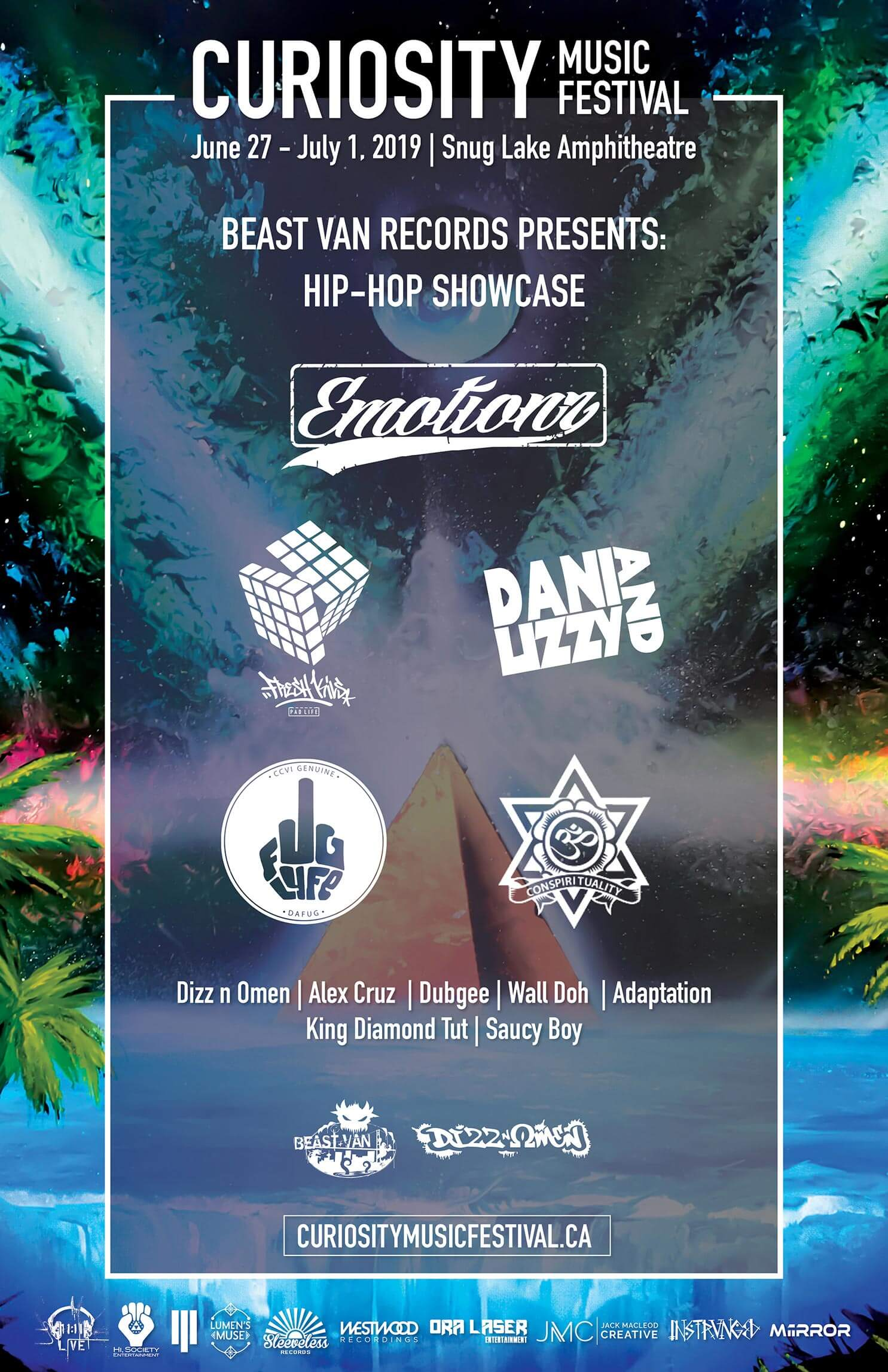 Hip_Hop_Showcase_2019_web.jpg