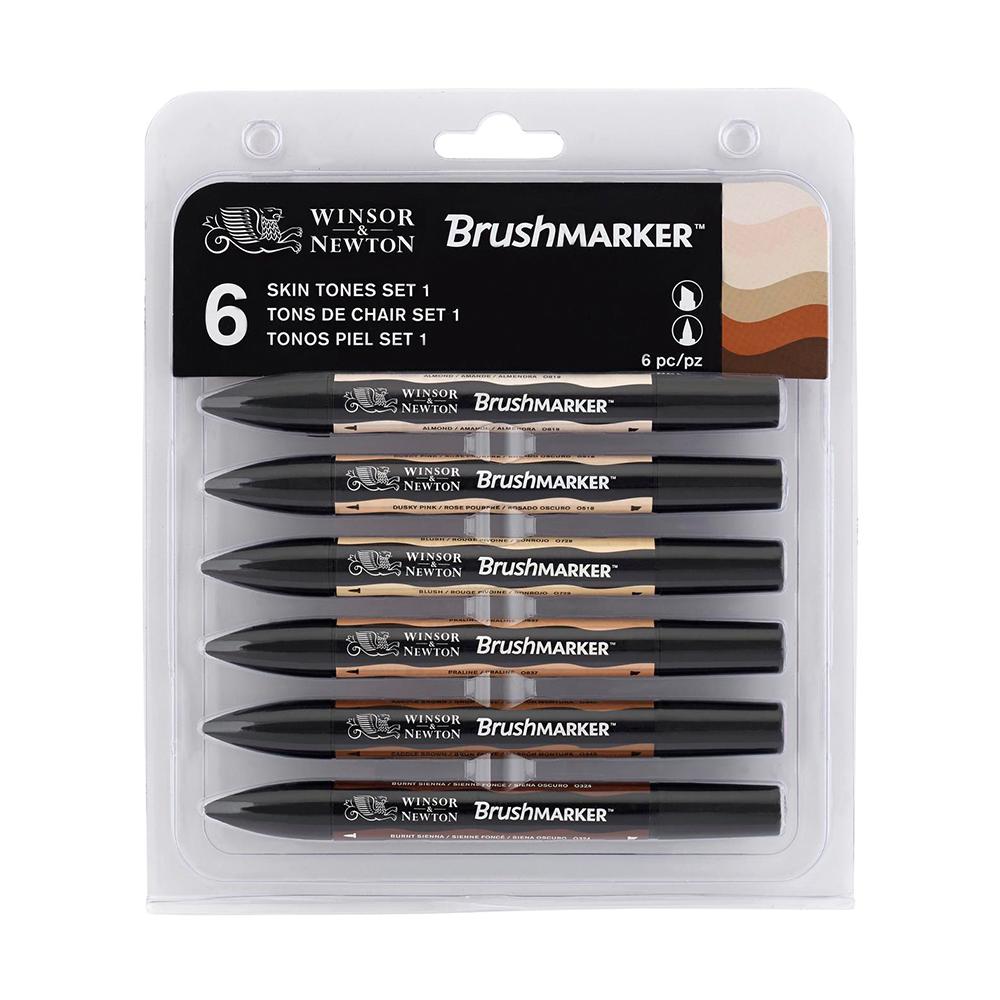 Winsor-Newton-Brushmarker-Sets.png