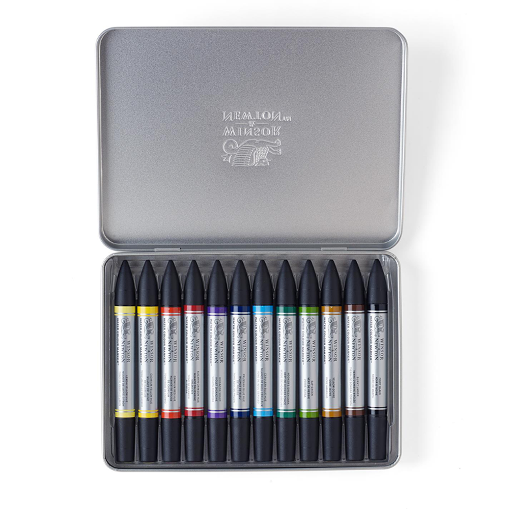 Winsor-Newton-Water-Color-Marker-Sets.png