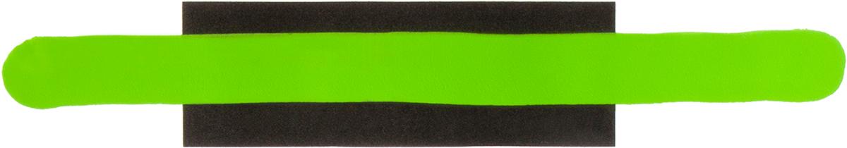 opaque_green.jpg