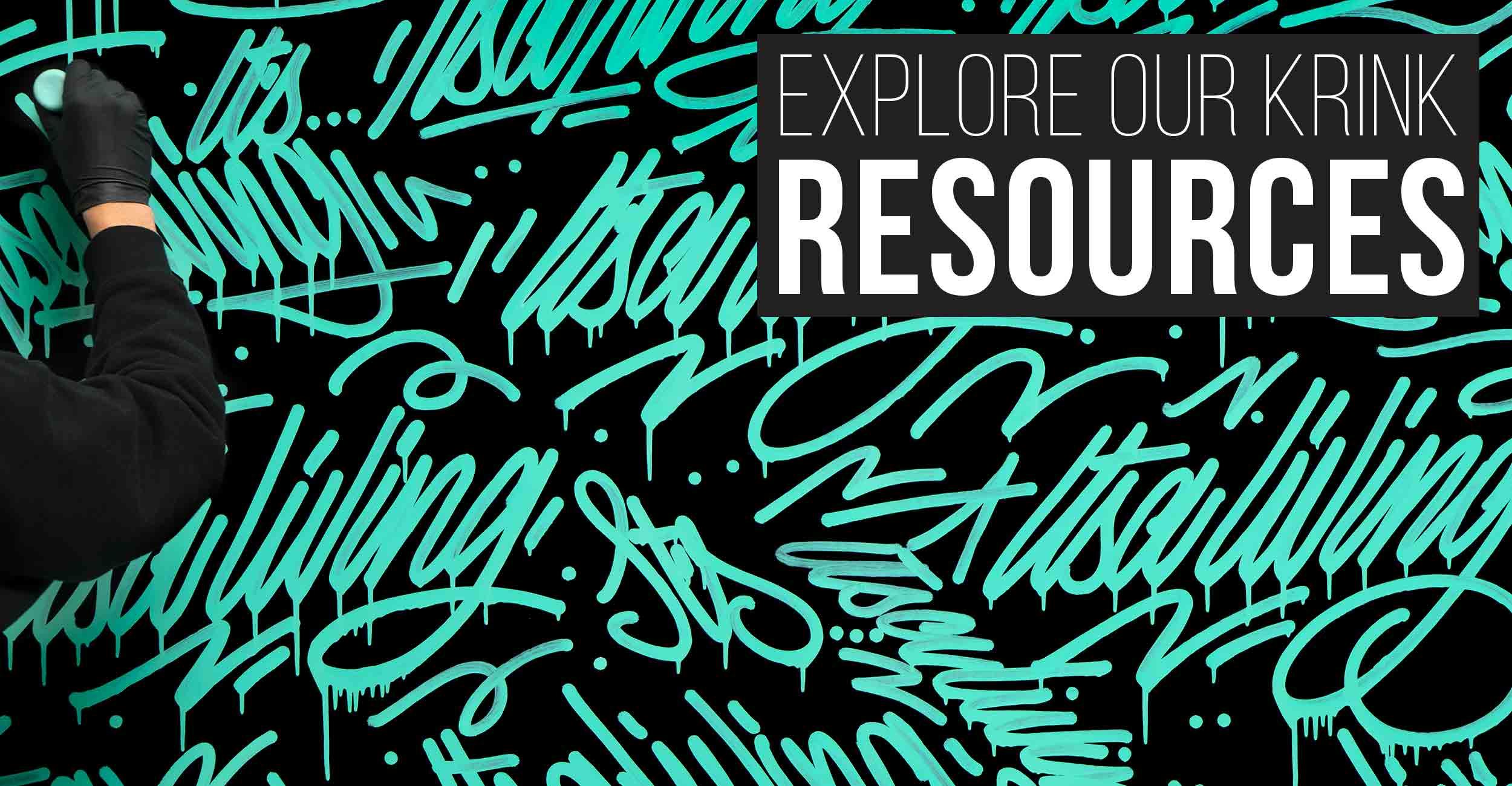 Krink_Resources.jpg