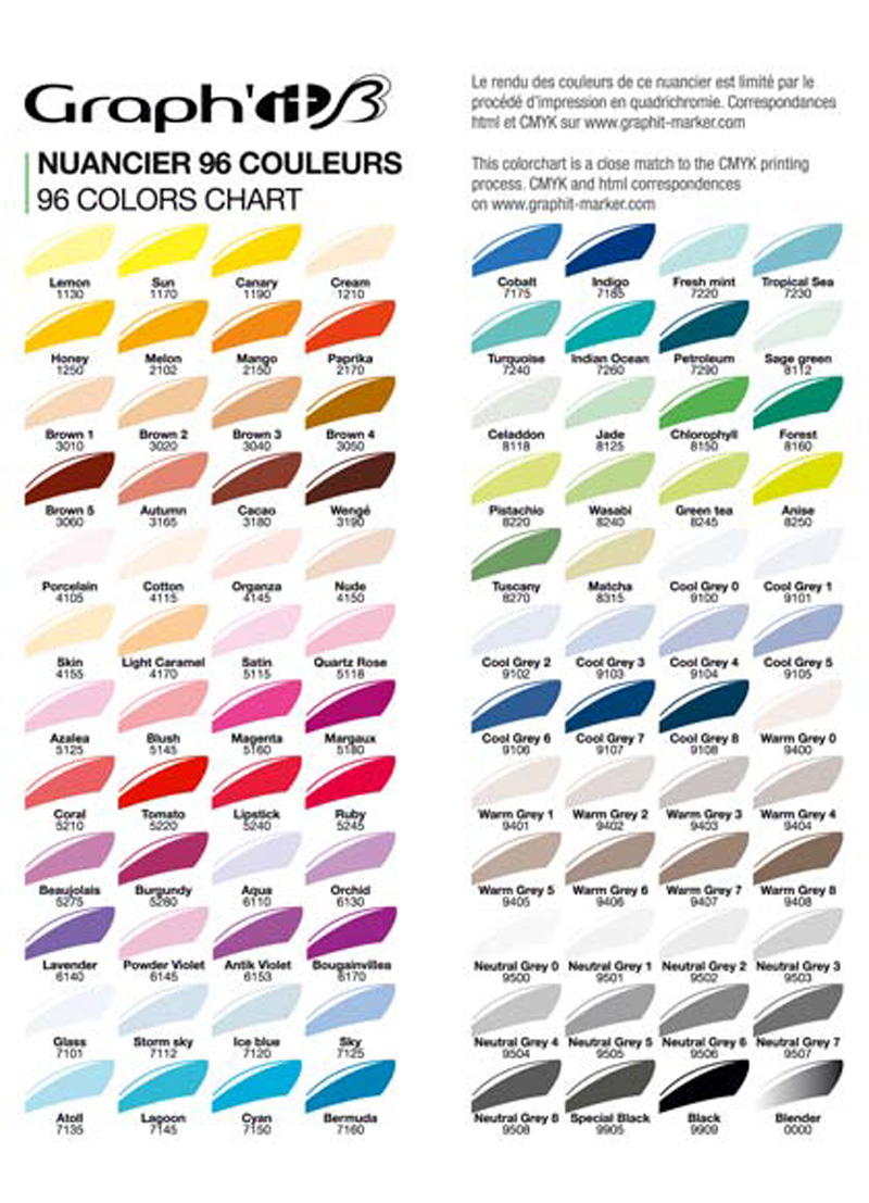 Graphit-Brush-ColorChart.jpg