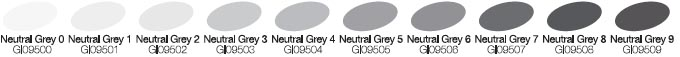Nuances-de-gris-Neutral.jpg