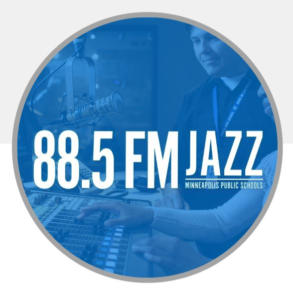 88.5 FM, Minneapolis and St. Paul Jazz Radio, Court's In Session tips the Scales of Jazz - intimate improvisation - Join or book Court's In Session