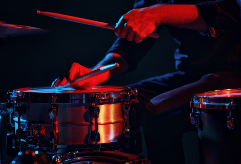 Best Minneapolis an St. Paul - Live Jazz Band - tips the Scales of Jazz - intimate improvisation from a bygone era, Court's In Session is Great Jazz  for events o intimate gatherings - Join or book Court's In Session for a night to remember - best Twin Cities Jazz Band