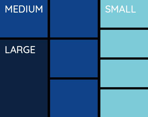 Size_Key_v2.jpg
