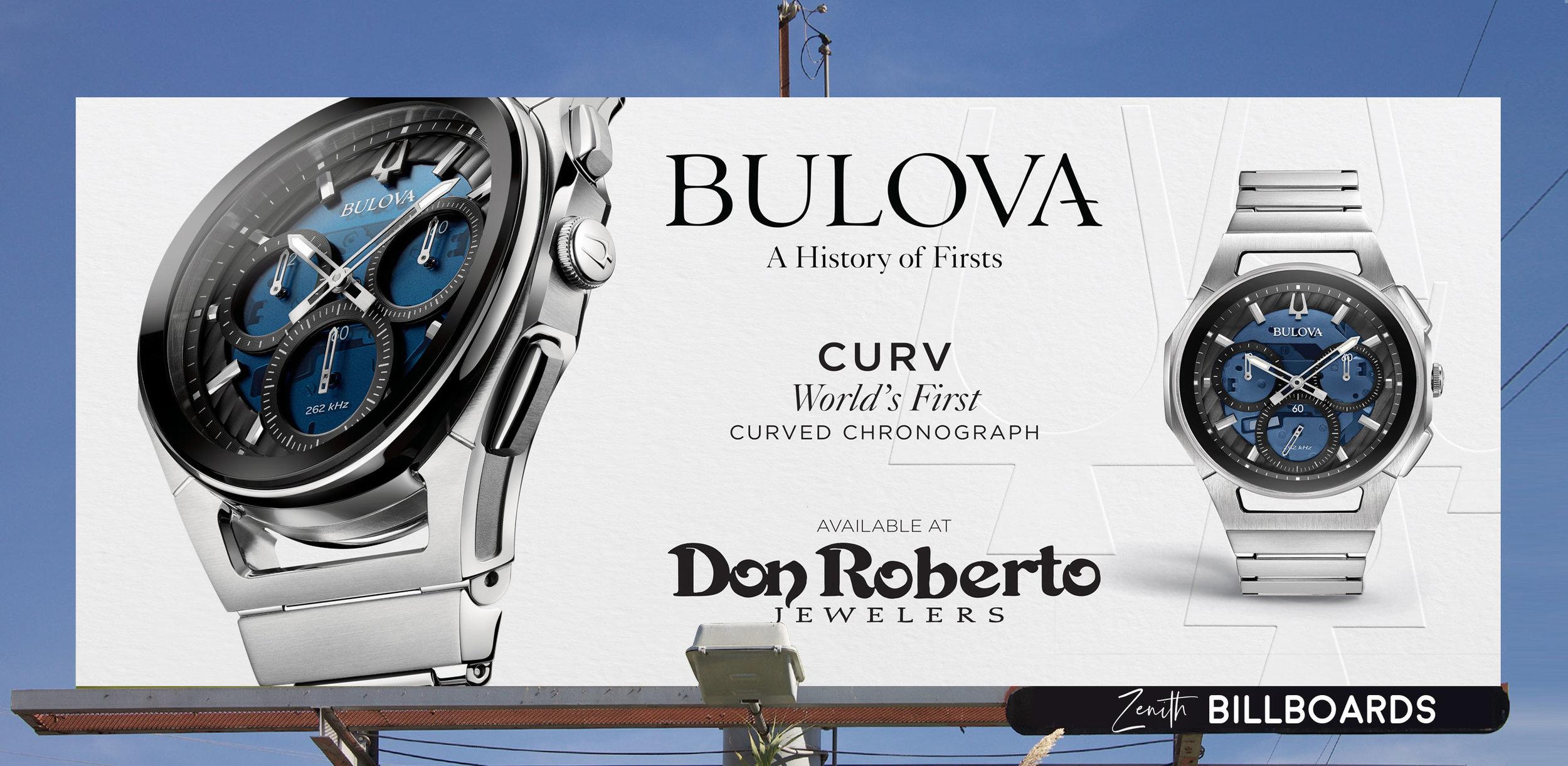 Billboard_Heroes_MLKSt_DonRobertos.jpg
