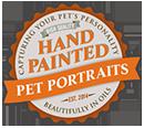 hppp.logo.website copy.png