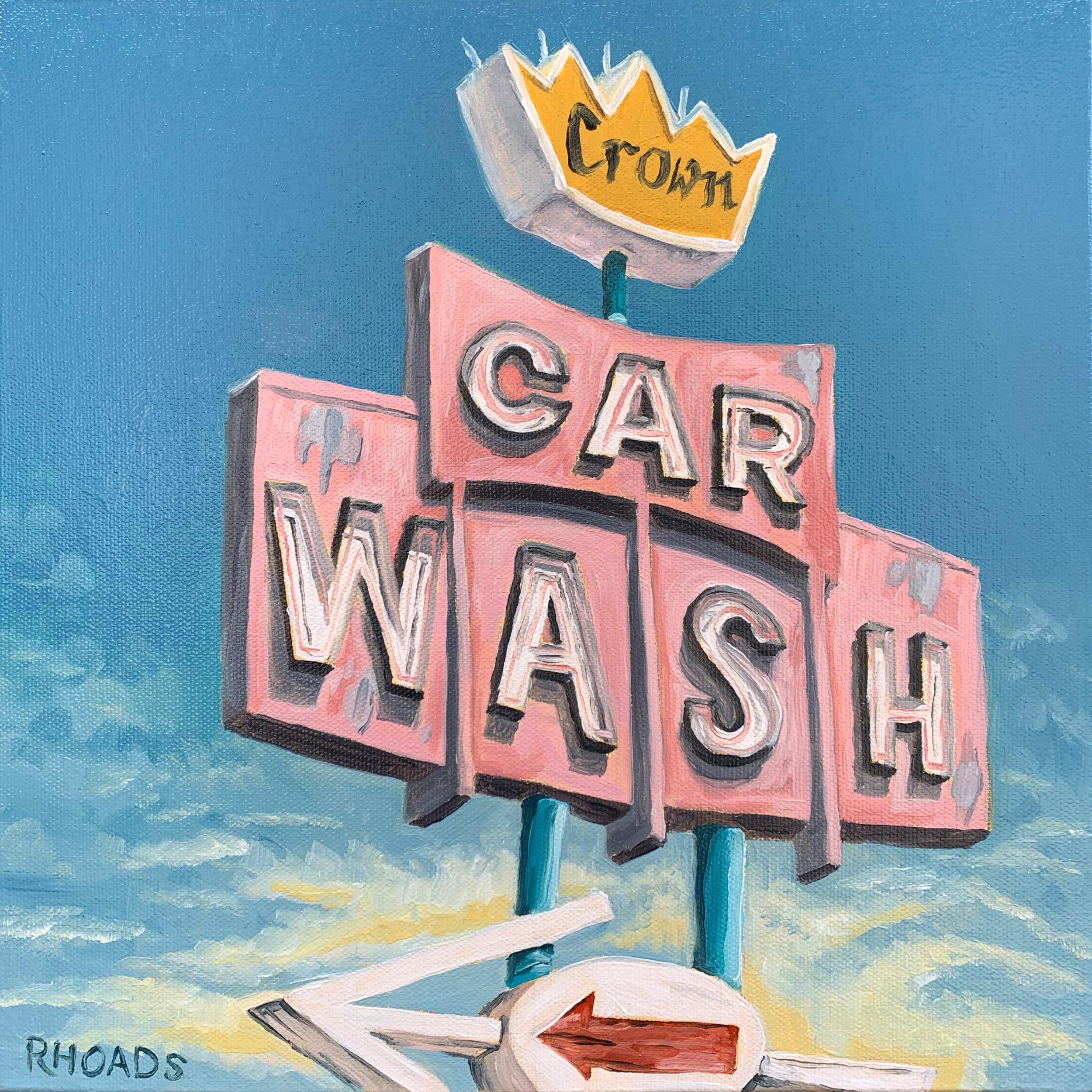 car.wash.jpg