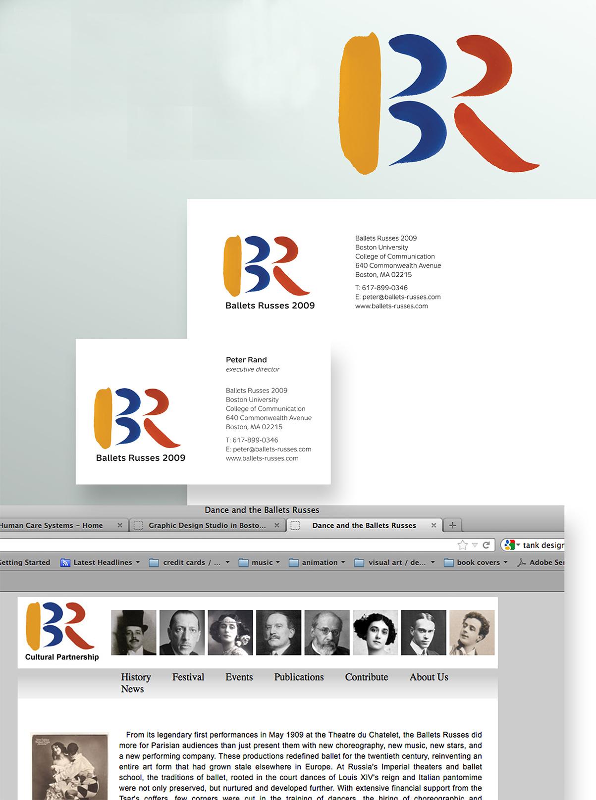 BR_1.jpg