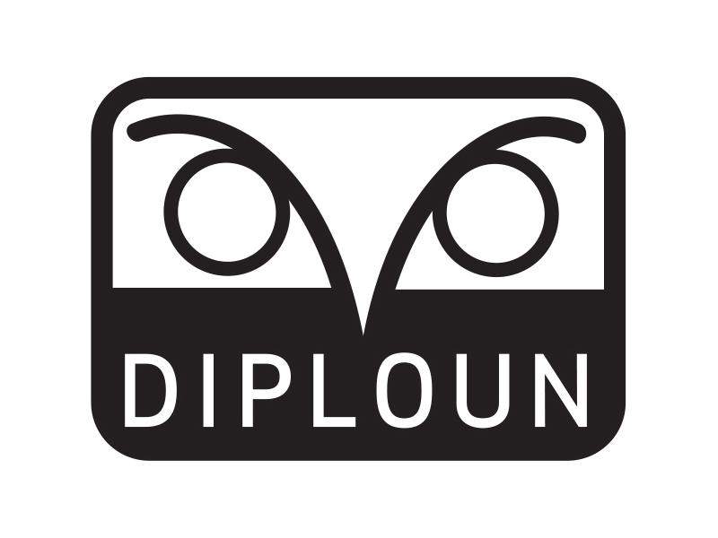 diploun_logo_hr.jpg