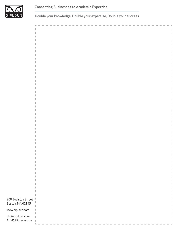 Diploun_letterhead_fin.jpg