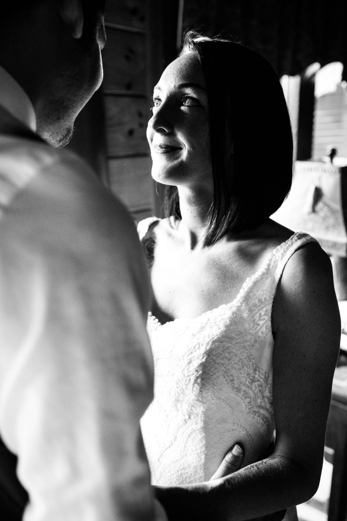00021_Wedding.jpg