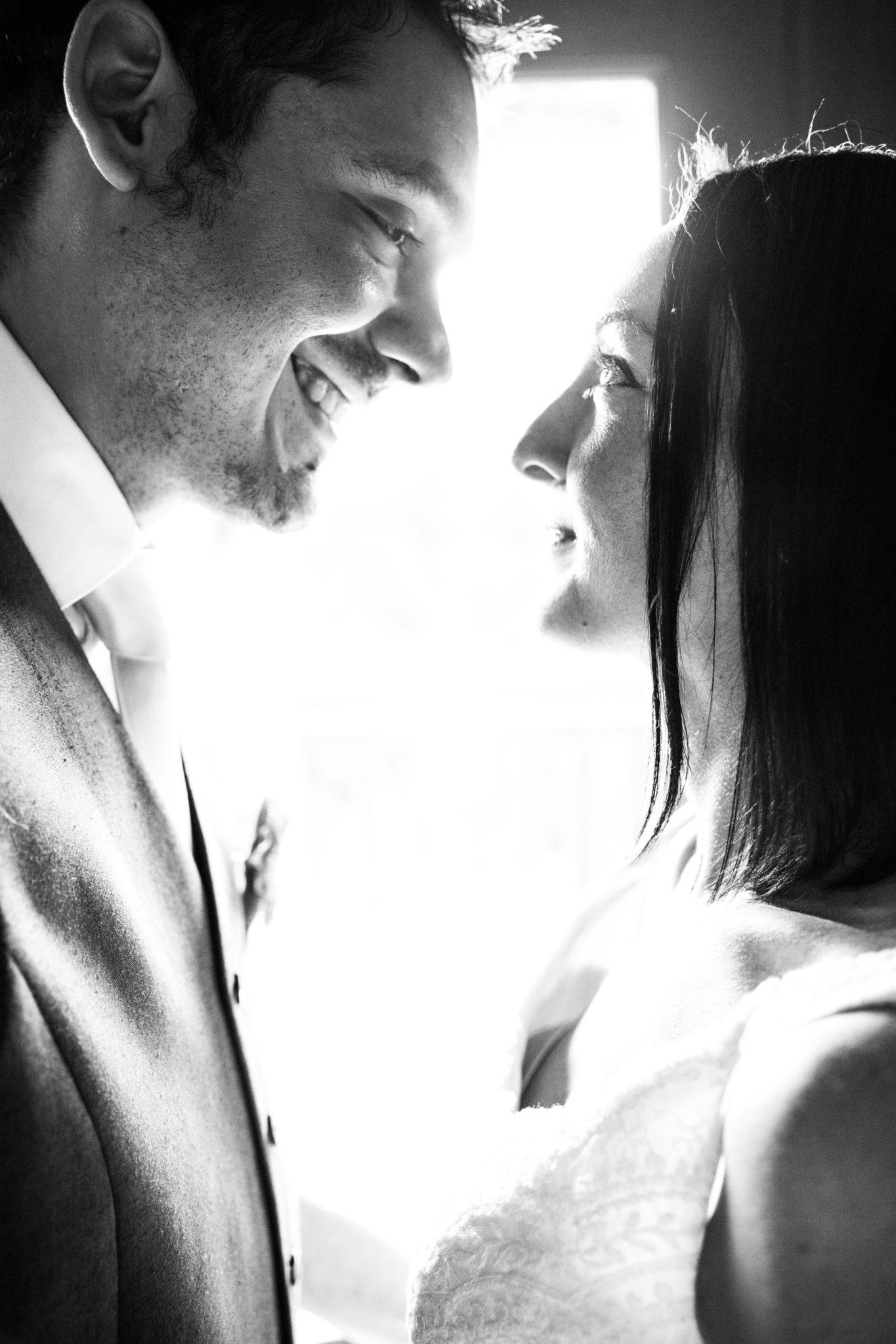 00022_Wedding.jpg