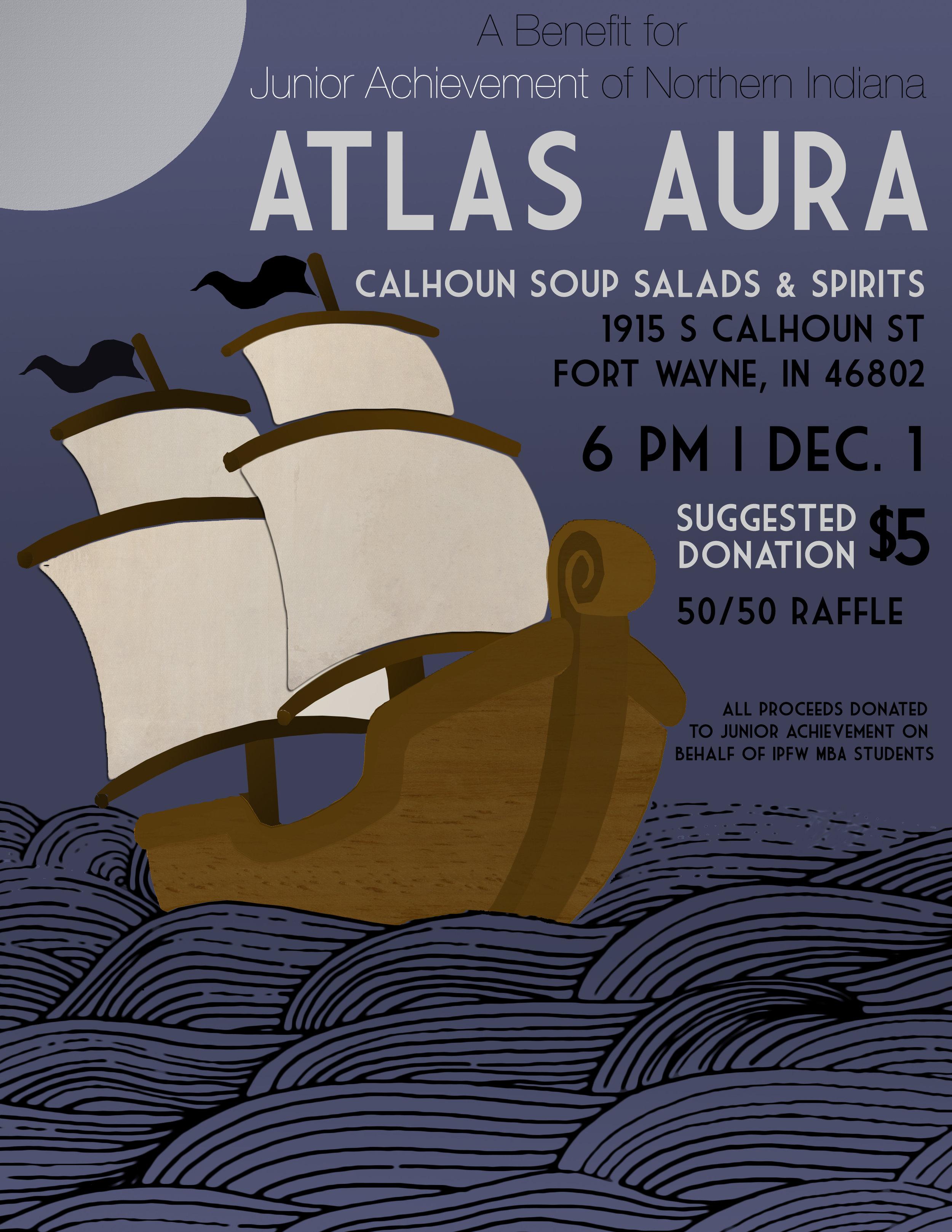 Atlas Aura poster.jpg