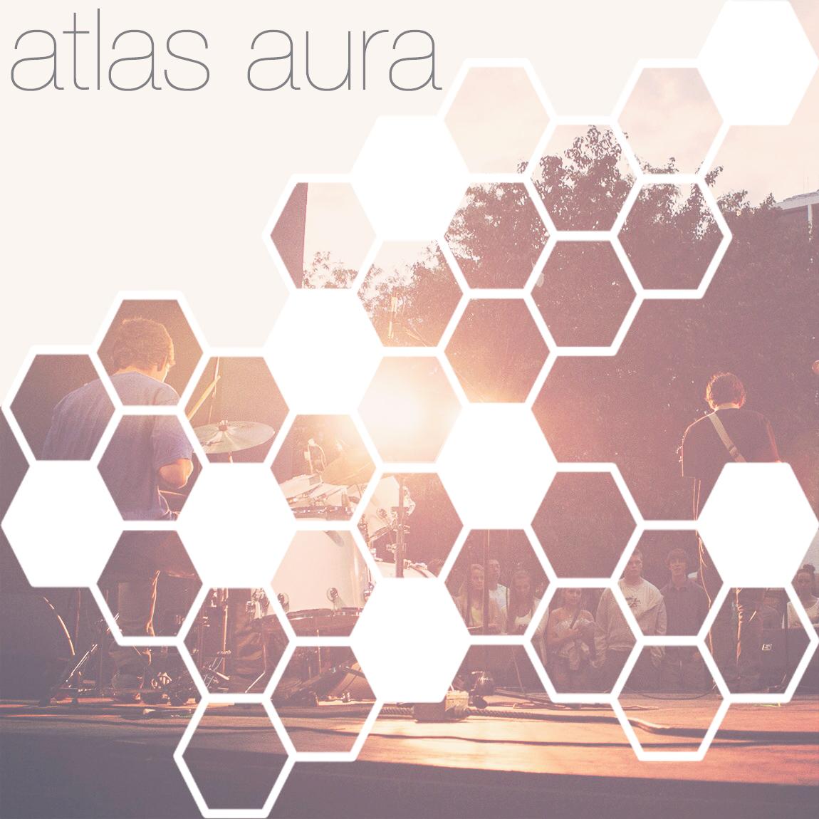 5_atlasaura_hex_.jpg