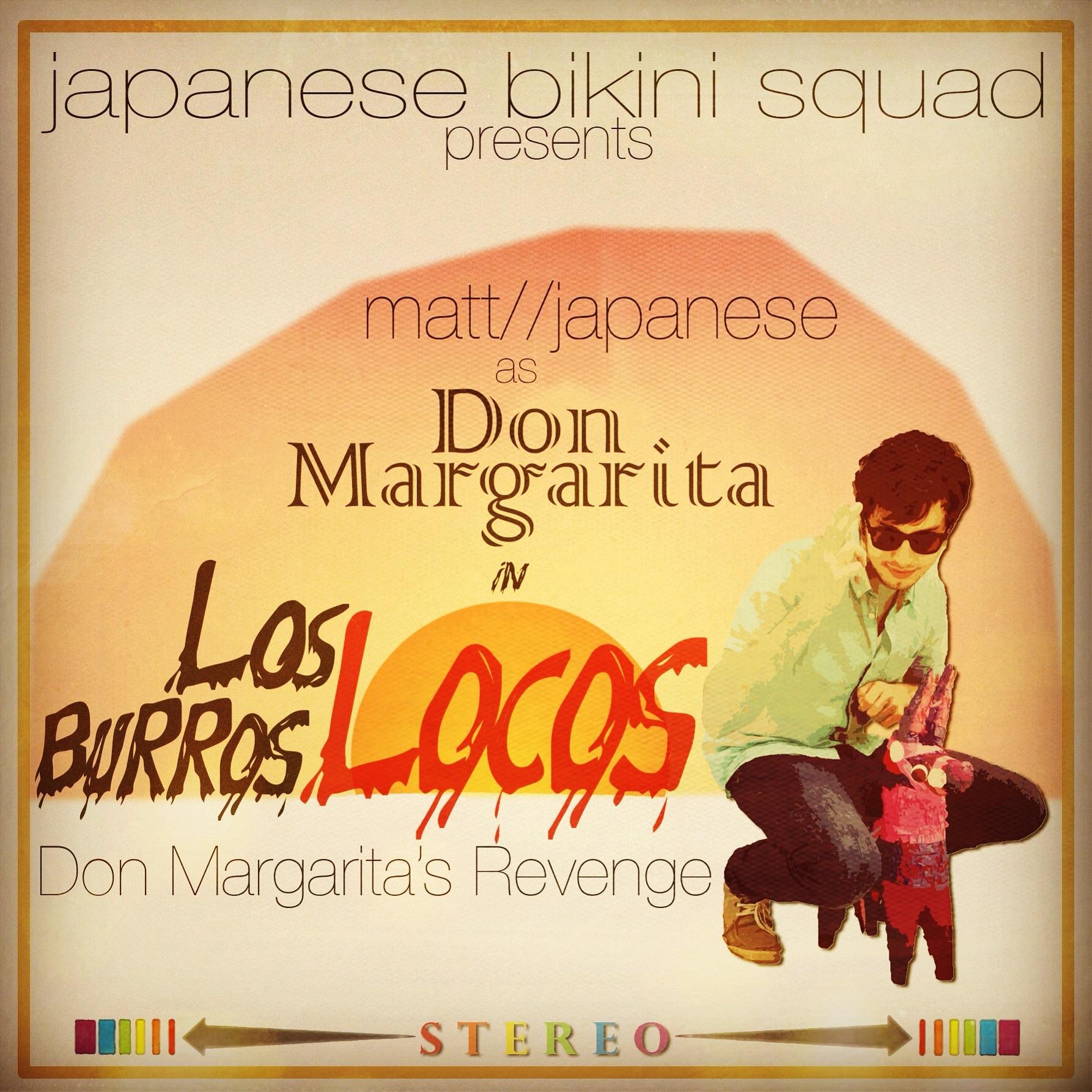6_jbs_burros.JPG
