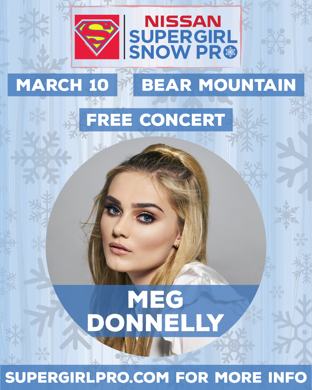 MegDonnelly_Social Media_1080x1350.png