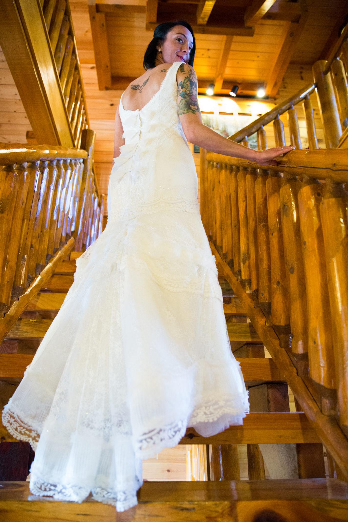 20160514-Willis-Wedding-56.jpg