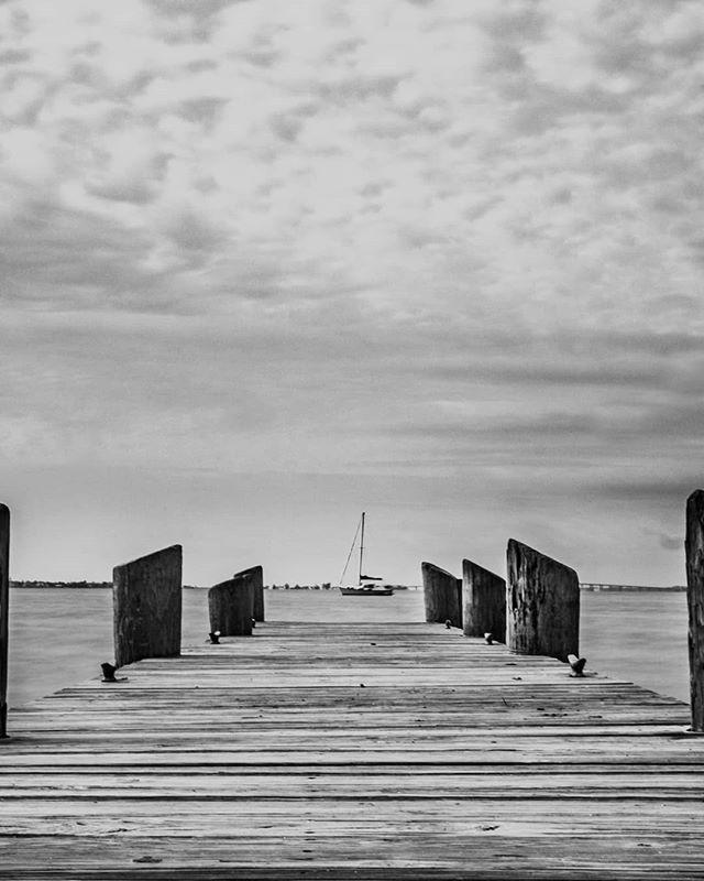 lining up. 2019.  #gh5 #m43 #microfourthirds #microfournerds #mft #panasoniclumix #landscapephotography #yeslumix #naturephotography #dock #pier #river #water #nature #natgeoyourshot #travel #outdoorphotography #floridalife #roamflorida #pureflorida #visitflorida #fl #melbournefl #melbourneflorida #spacecoast #lovefl #spacecoastliving #blackandwhitephotography
