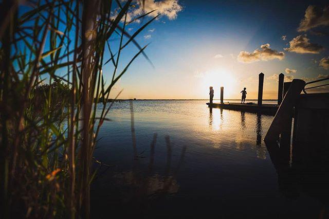 father and son fishing. 2019. 5Diii / 16-35 f2.8  #melbournefl #spacecoast #florida #lovefl #skyporn #floridalife #sunsetlovers #cloudporn #sunsets  #sunsetporn #pureflorida #sunset_madness #skylovers #sunshinestate #visitflorida #southbeach #sunset_pics #saltlife #fl #canon #canonusa #canon_photos #5diii #lakewashington