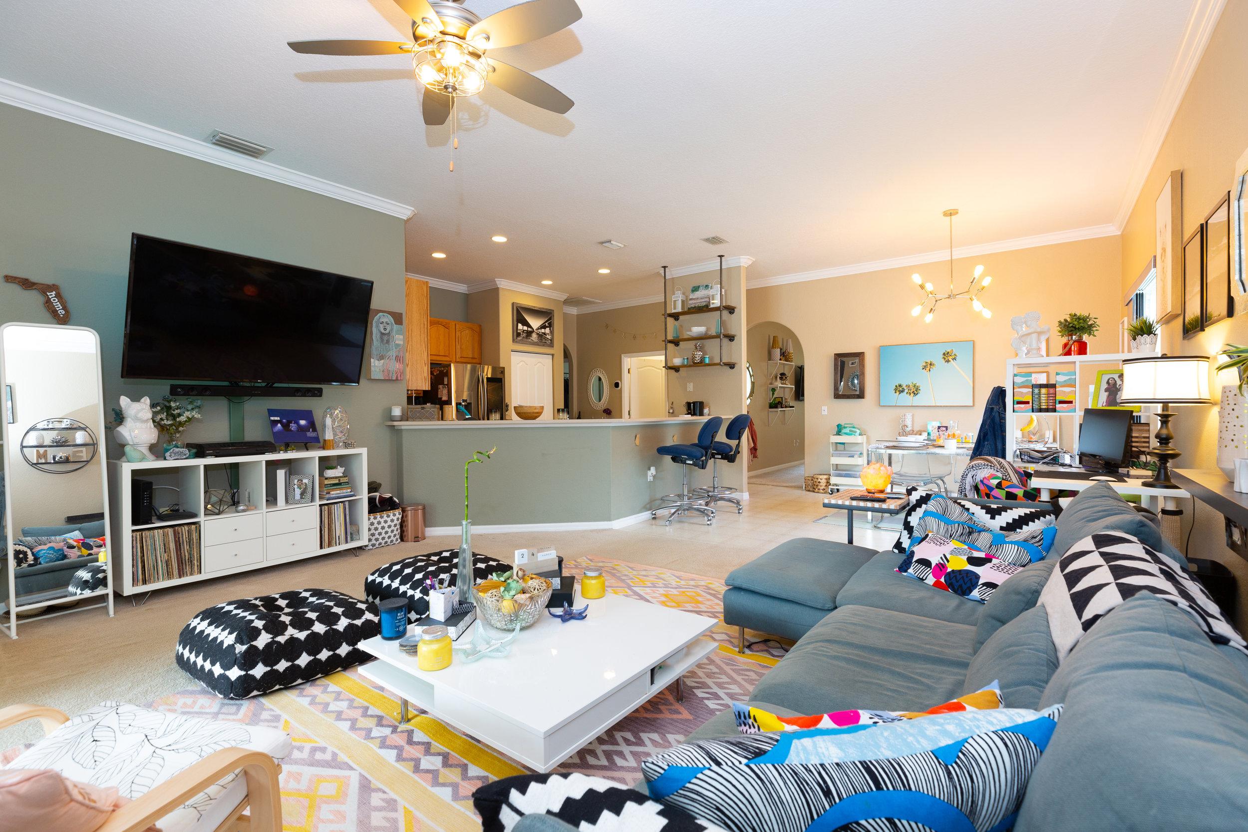 Living Room_I66A1768.jpg