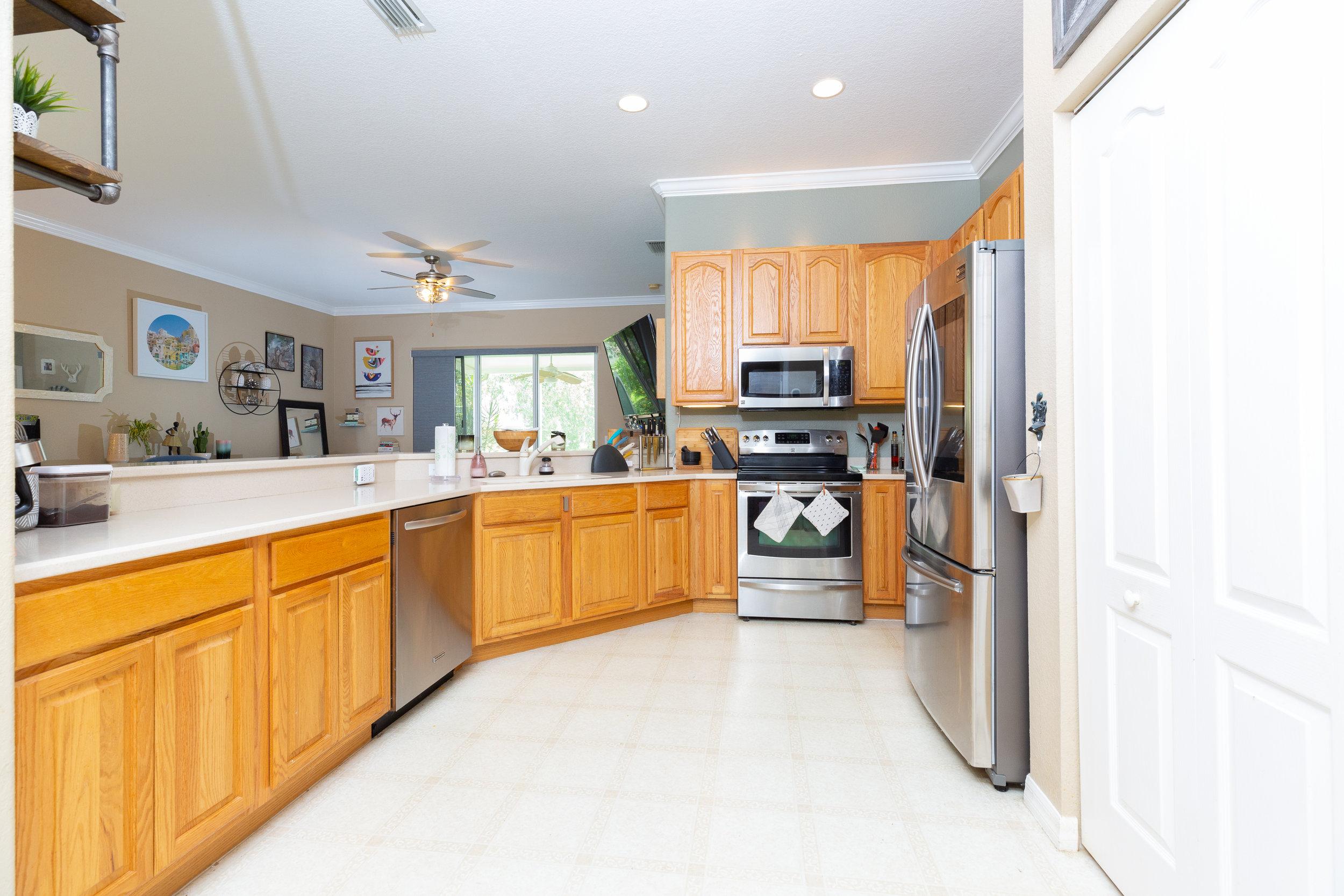 Kitchen_I66A1790.jpg