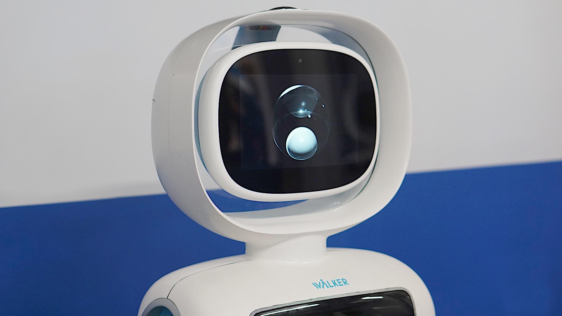 Walker_Robot_2.jpg