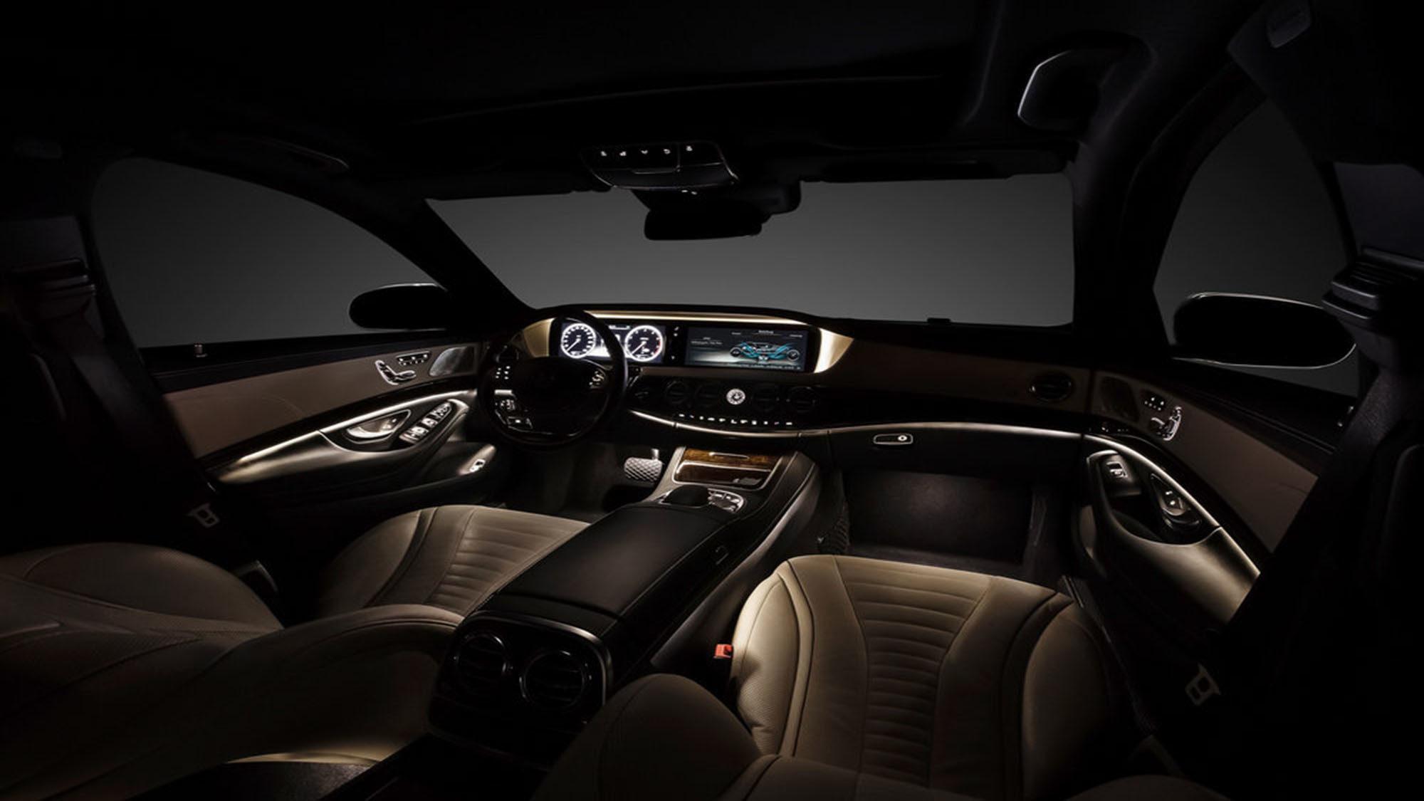 Mercedes_1.jpg