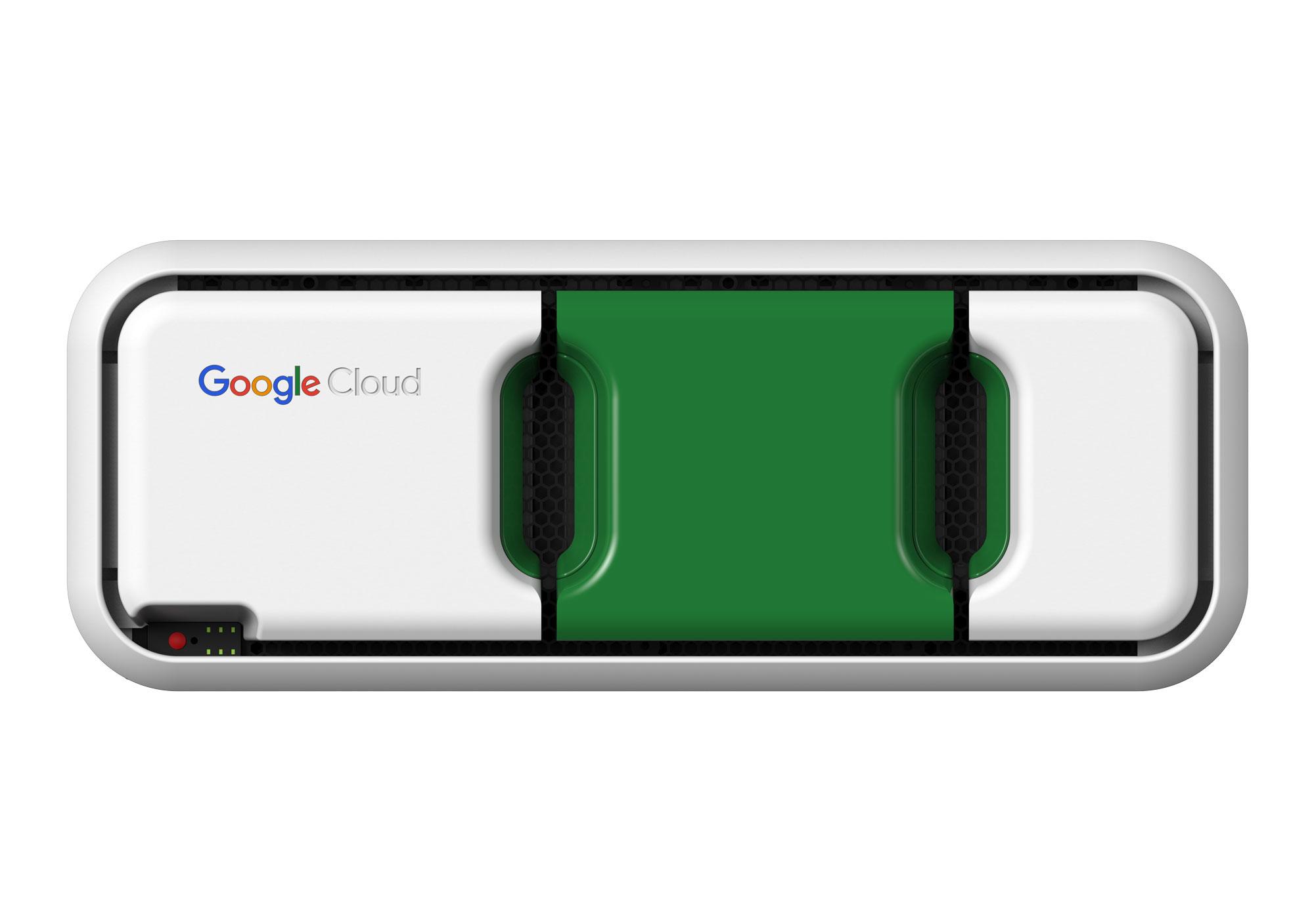 Google_Bezel_3.jpg