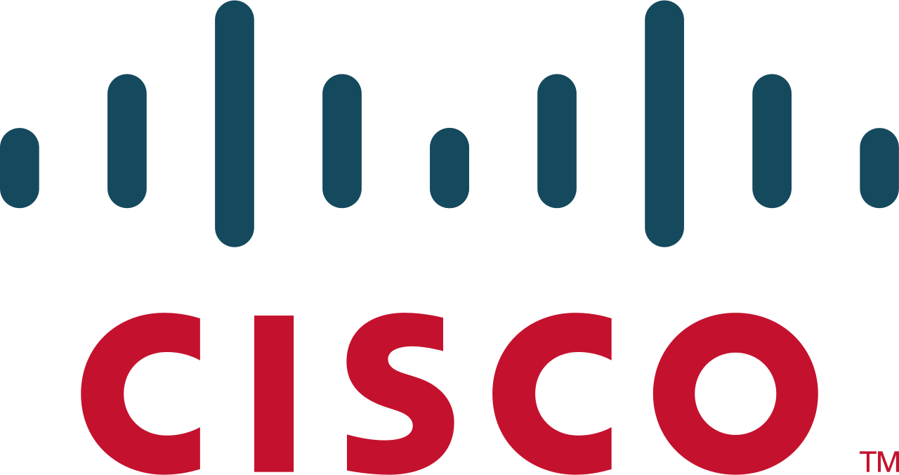 Cisco_Telepresence_1.png