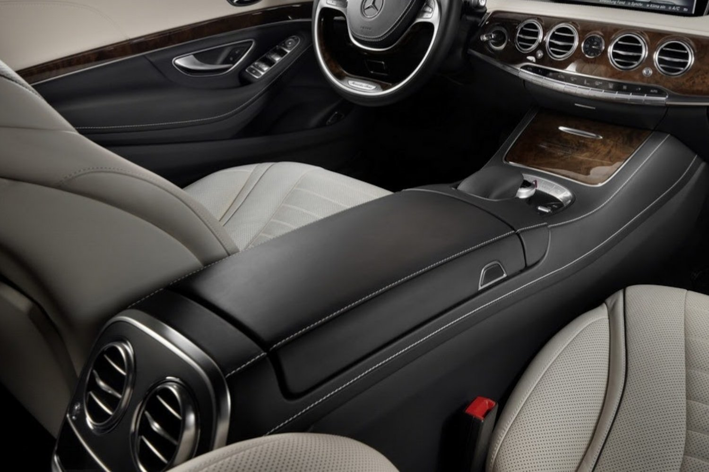 Mercedes_2.jpg