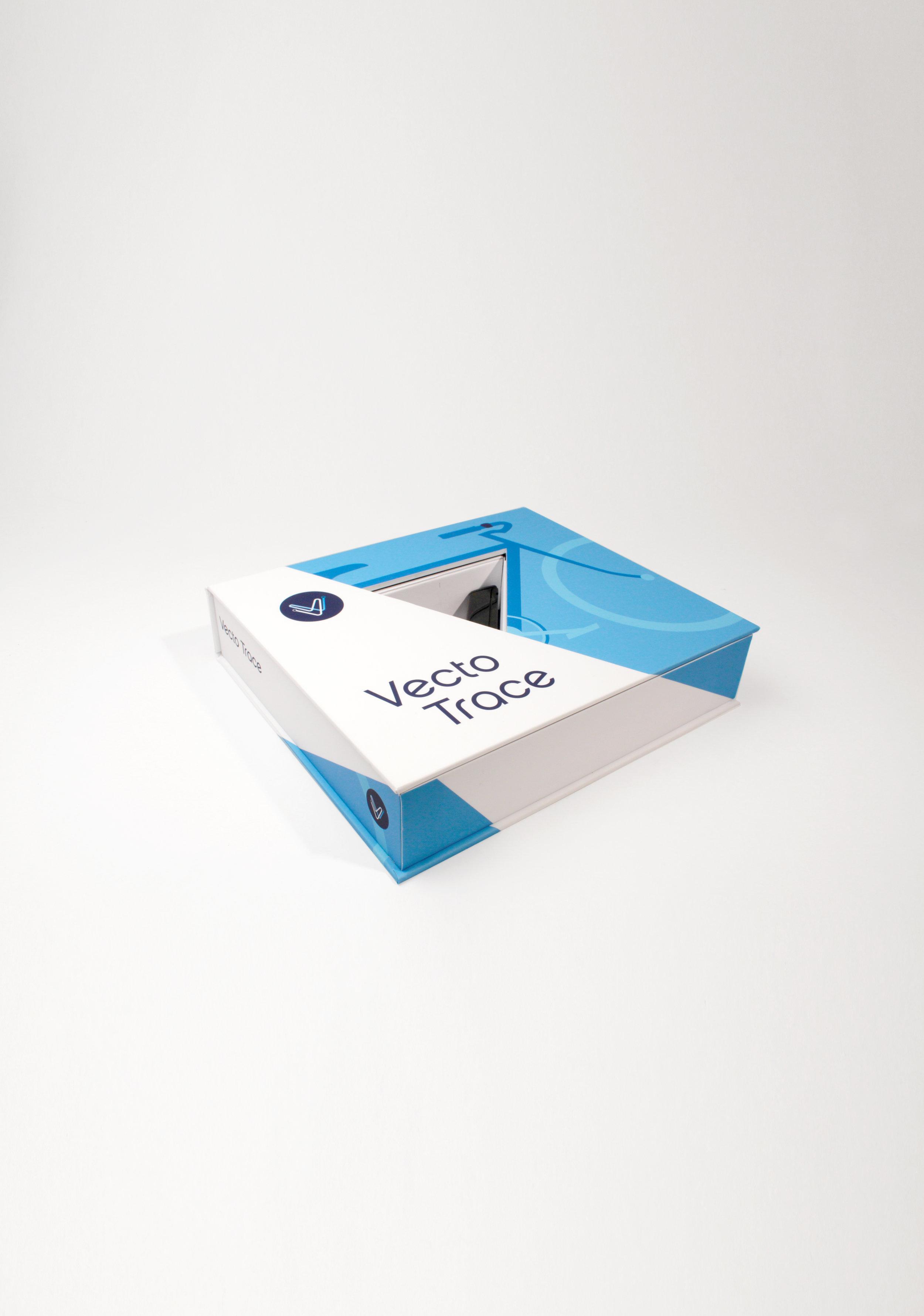 box_45.jpg