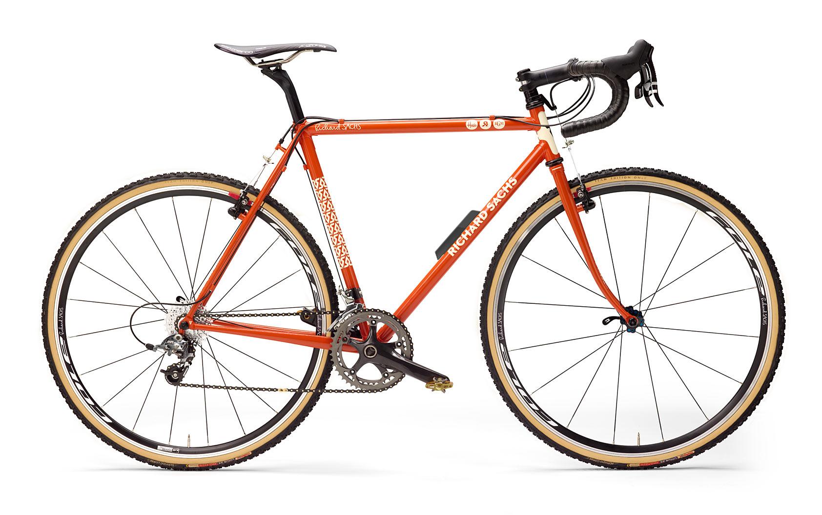 bike_side.jpg