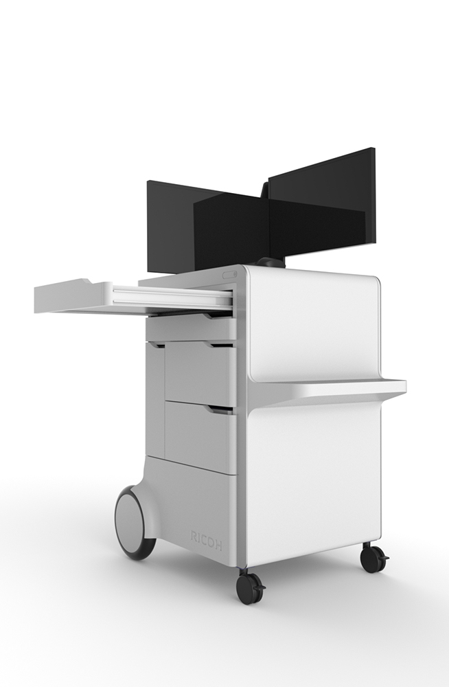 ricoh jing rendering drawer open 4.jpg