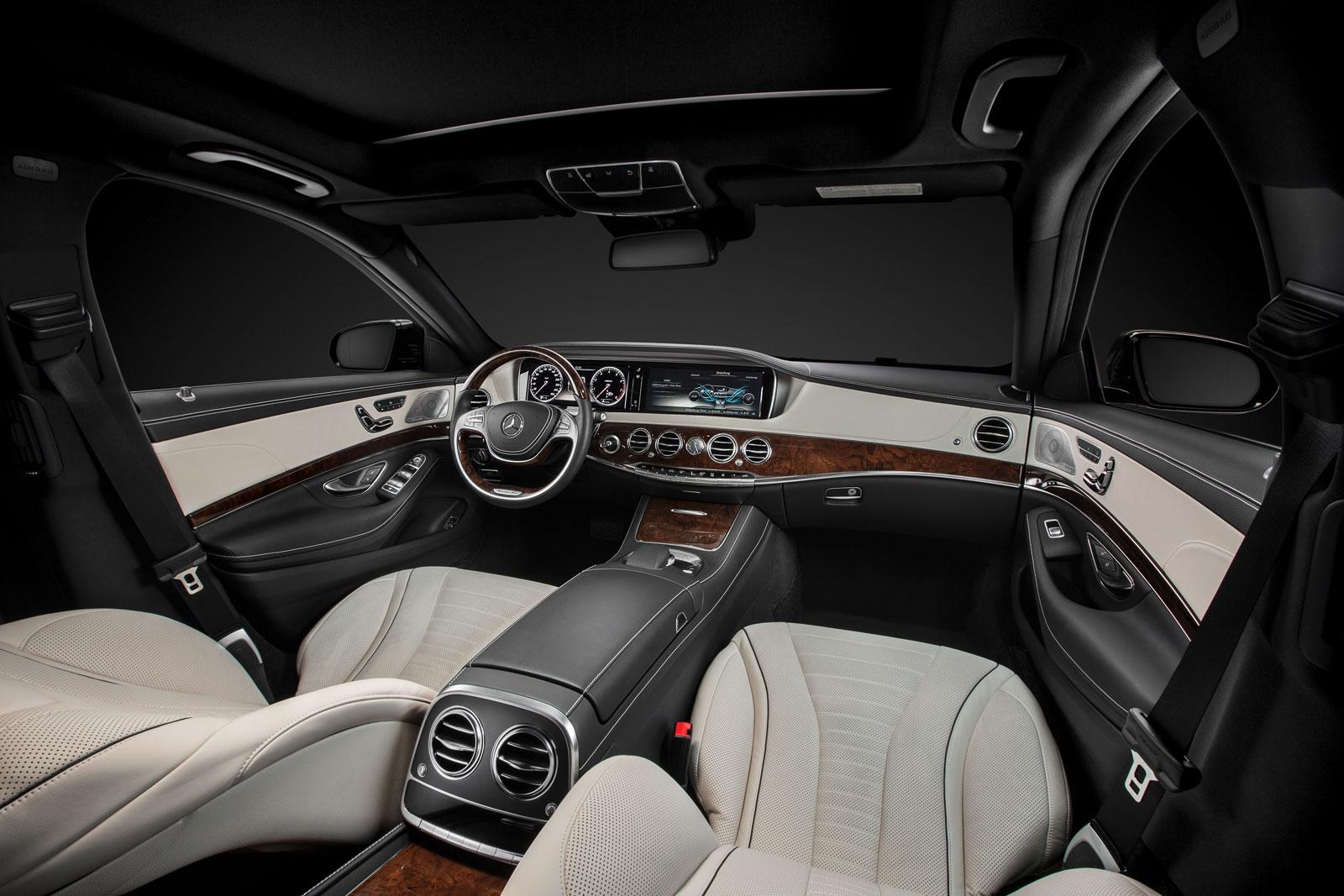 2014-Mercedes-Benz-S-Class-Interior-02.jpg