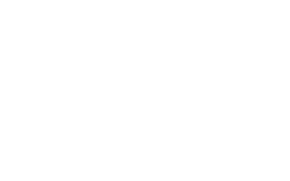 Collect Icon CWJC.png