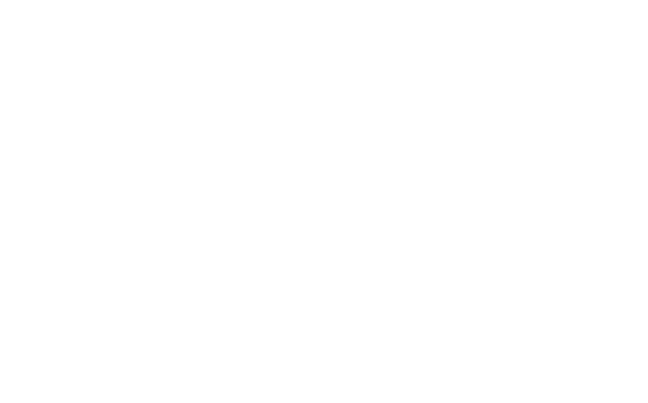 volunteer Icon CWJC.png