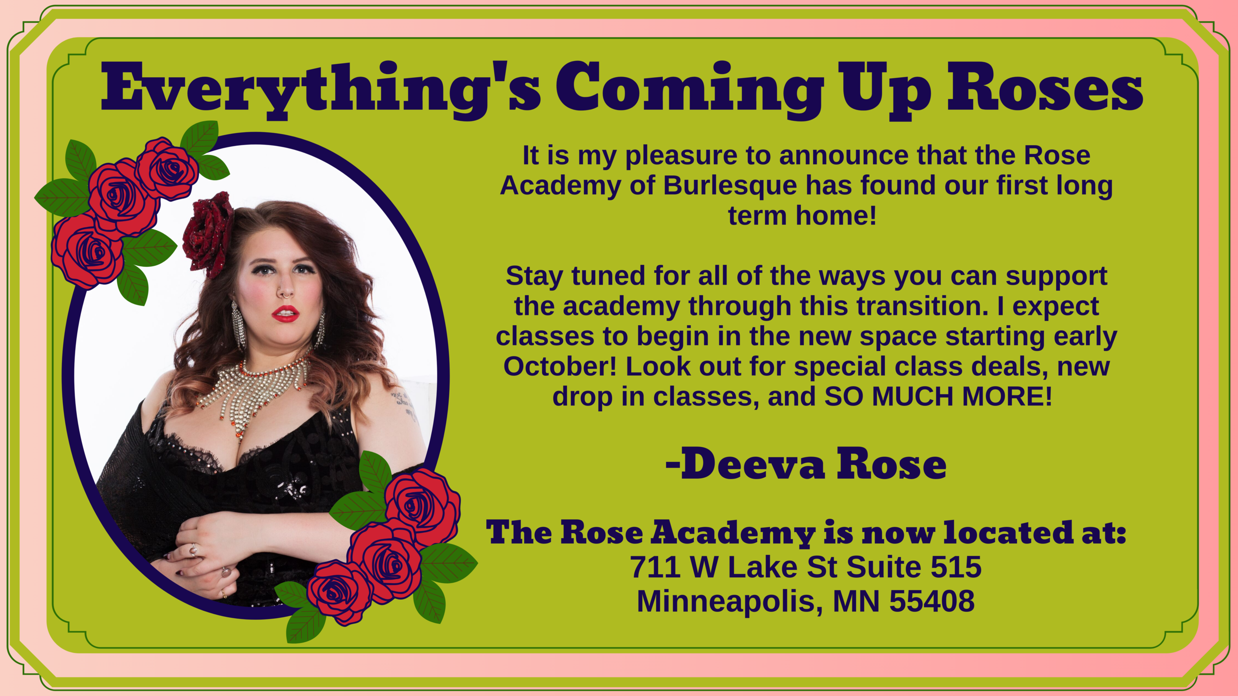 Everything is Coming Up Roses Horizontal.png