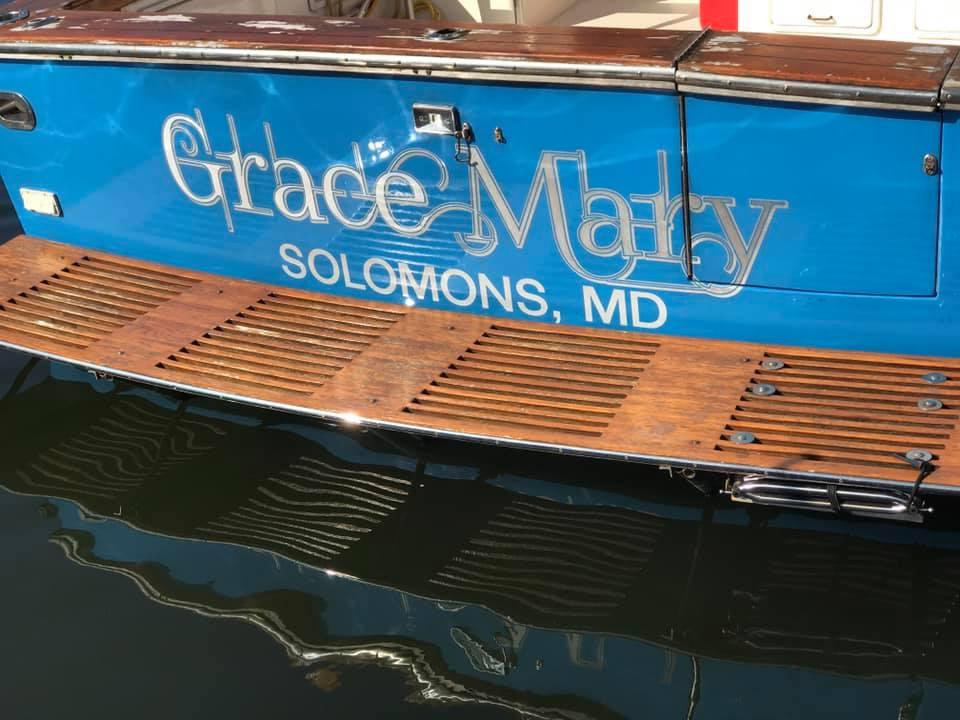 back of grace mary.jpg