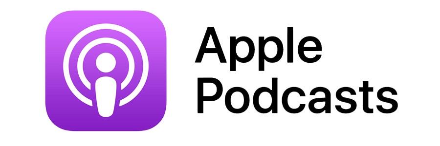 OSNY Podcast