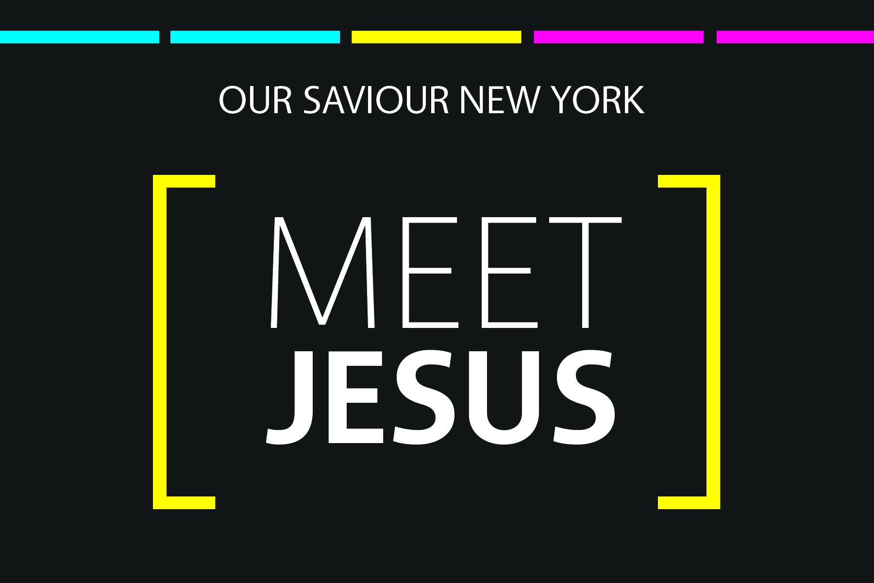 Info Cards Jesus Front-02.jpg
