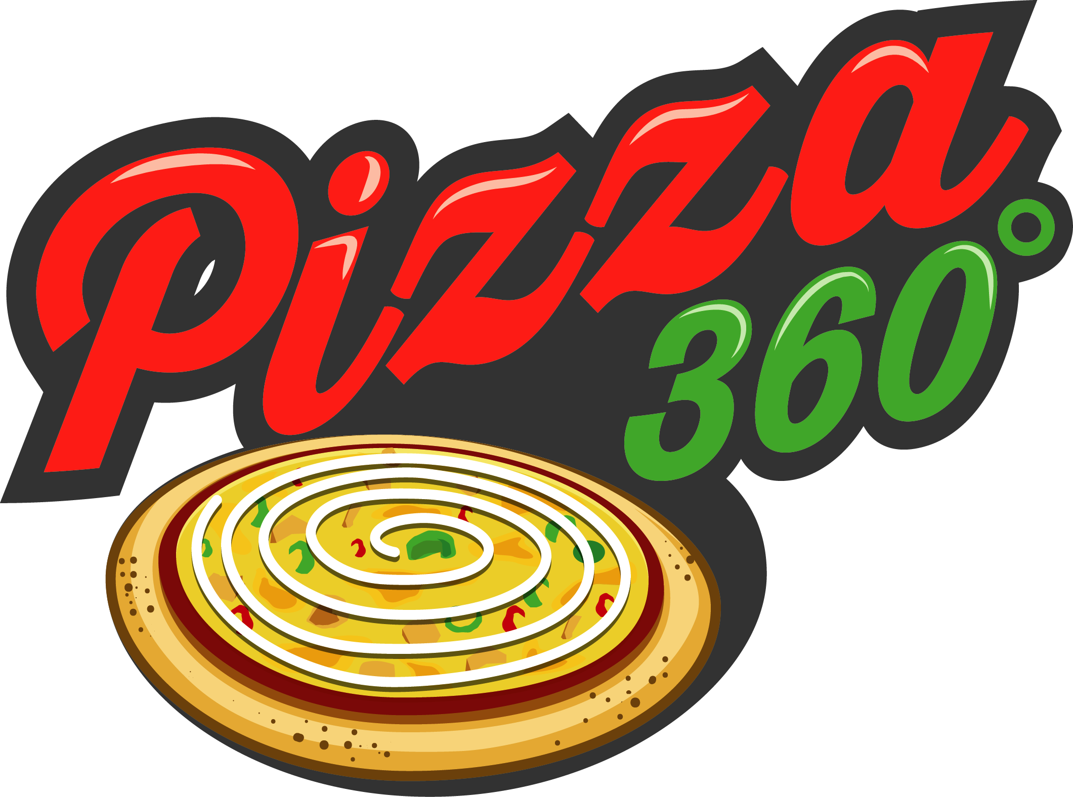 Pizza-360-degree-green.png