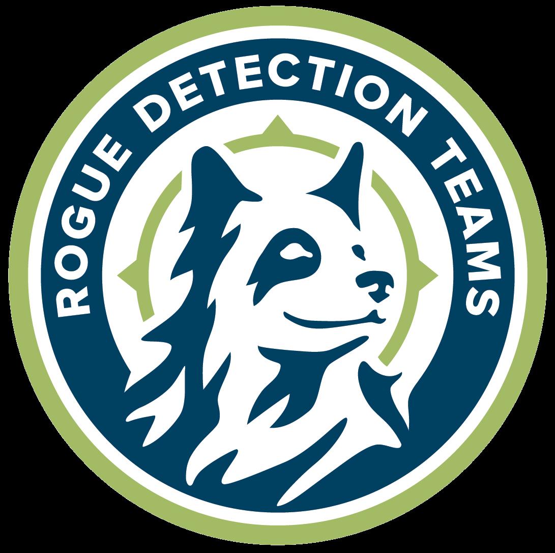 Rogue_Logo_Seal.png